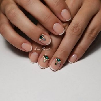 JamAdvice_com_ua_fashion-manicure-for-short-nails_9