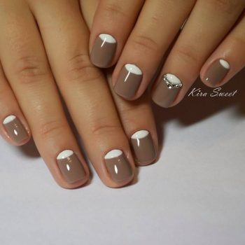 JamAdvice_com_ua_french-short-nail-art_18
