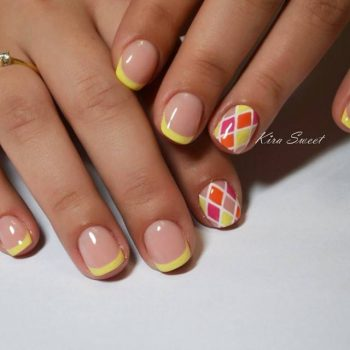 JamAdvice_com_ua_french-short-nail-art_19