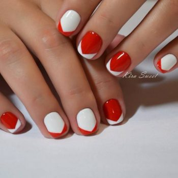 JamAdvice_com_ua_french-short-nail-art_20