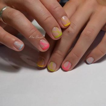 JamAdvice_com_ua_french-short-nail-art_21
