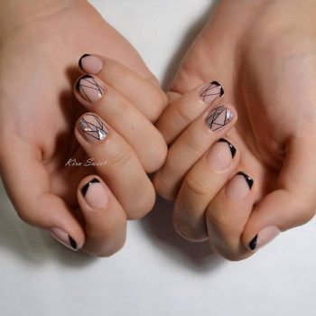 JamAdvice_com_ua_french-short-nail-art_22