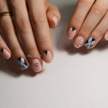 JamAdvice_com_ua_french-short-nail-art_23
