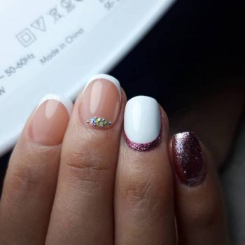 JamAdvice_com_ua_french-short-nail-art_26