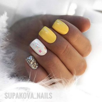 JamAdvice_com_ua_gel-polish-for-short-nails_1