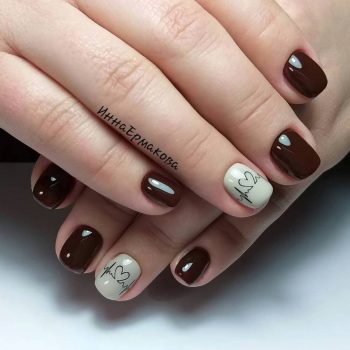 JamAdvice_com_ua_gel-polish-for-short-nails_10