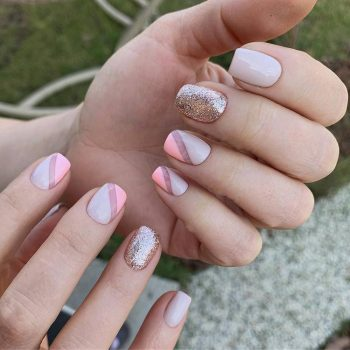 JamAdvice_com_ua_gel-polish-for-short-nails_14