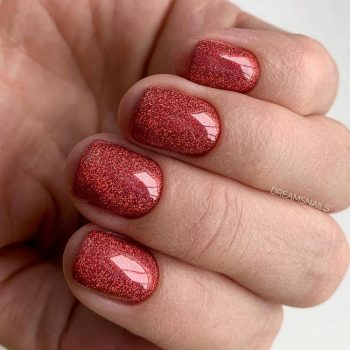 JamAdvice_com_ua_gel-polish-for-short-nails_7