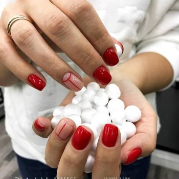 JamAdvice_com_ua_gel-polish-for-short-nails_9