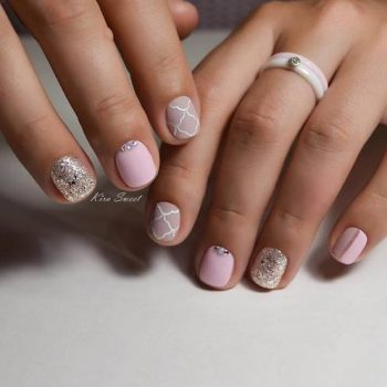 JamAdvice_com_ua_gentle-manicure-on-short-nails_1