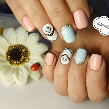 JamAdvice_com_ua_gentle-manicure-on-short-nails_10