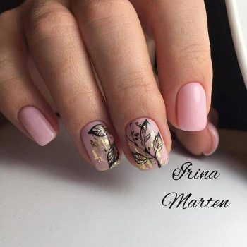 JamAdvice_com_ua_gentle-manicure-on-short-nails_13