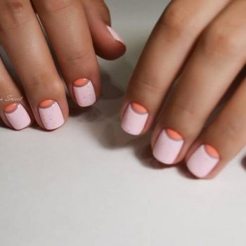 JamAdvice_com_ua_gentle-manicure-on-short-nails_2