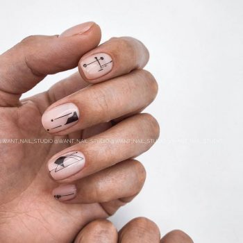 JamAdvice_com_ua_gentle-manicure-on-short-nails_4