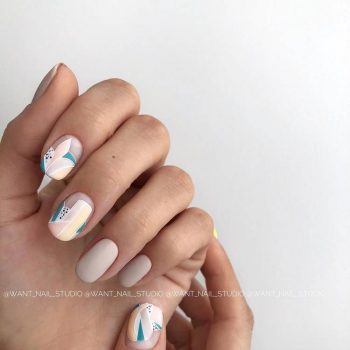 JamAdvice_com_ua_gentle-manicure-on-short-nails_5