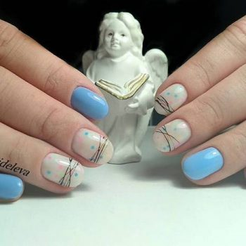 JamAdvice_com_ua_gentle-manicure-on-short-nails_7