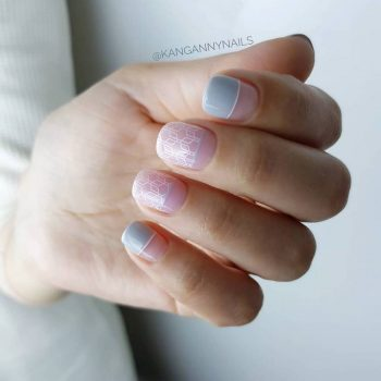 JamAdvice_com_ua_gentle-manicure-on-short-nails_9