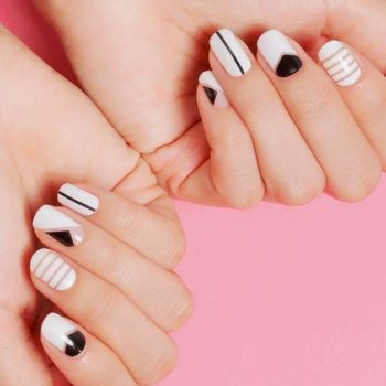 JamAdvice_com_ua_geometric_black_white_manicure_10