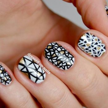 JamAdvice_com_ua_geometric_black_white_manicure_7
