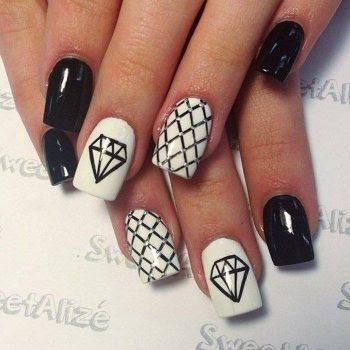JamAdvice_com_ua_geometric_black_white_manicure_9
