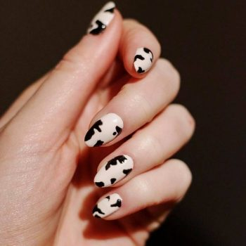 JamAdvice_com_ua_hot_black_and_white_manicure_ideas_1