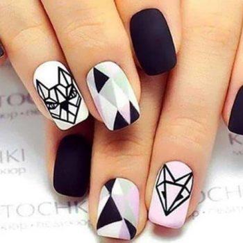 JamAdvice_com_ua_hot_black_and_white_manicure_ideas_10