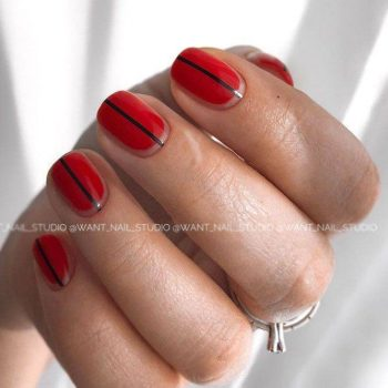JamAdvice_com_ua_manicure-autumn-2019-on-short-nails_1