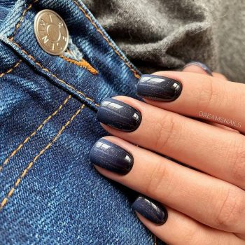 JamAdvice_com_ua_manicure-autumn-2019-on-short-nails_11