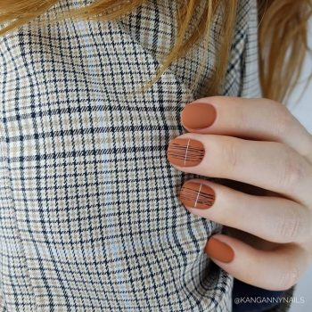 JamAdvice_com_ua_manicure-autumn-2019-on-short-nails_12