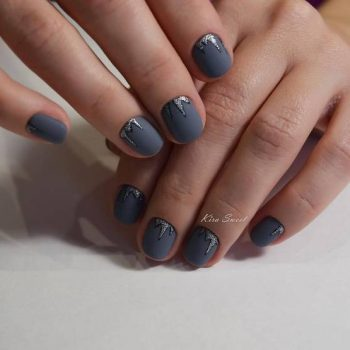 JamAdvice_com_ua_manicure-autumn-2019-on-short-nails_4