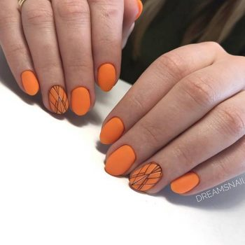 JamAdvice_com_ua_manicure-autumn-2019-on-short-nails_5