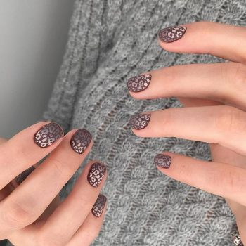 JamAdvice_com_ua_manicure-autumn-2019-on-short-nails_6