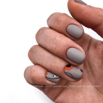 JamAdvice_com_ua_manicure-autumn-2019-on-short-nails_7