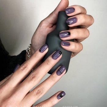 JamAdvice_com_ua_manicure-autumn-2019-on-short-nails_9
