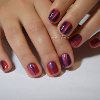 JamAdvice_com_ua_manicure-for-a-very-short-nail_10