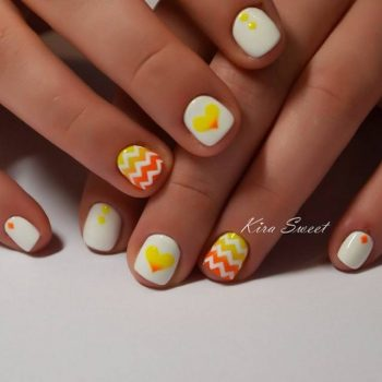 JamAdvice_com_ua_manicure-for-a-very-short-nail_11