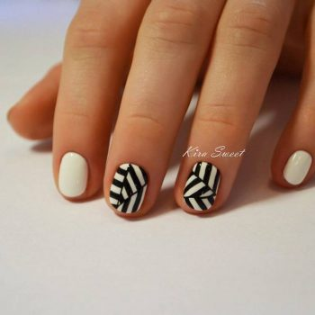 JamAdvice_com_ua_manicure-for-a-very-short-nail_12