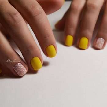 JamAdvice_com_ua_manicure-for-a-very-short-nail_13