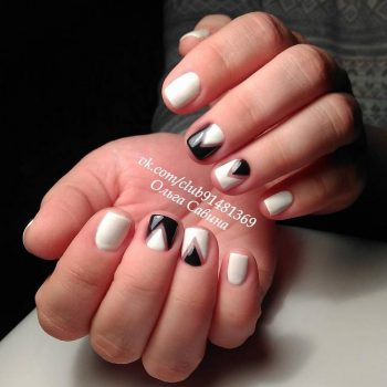 JamAdvice_com_ua_manicure-for-a-very-short-nail_15
