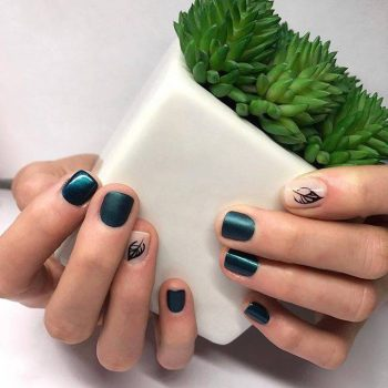 JamAdvice_com_ua_manicure-for-a-very-short-nail_16
