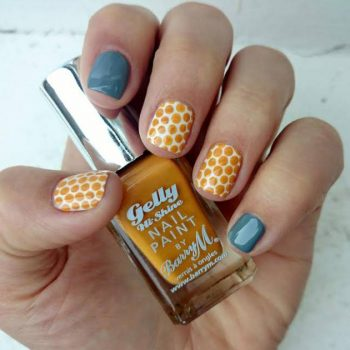 JamAdvice_com_ua_manicure-for-a-very-short-nail_23