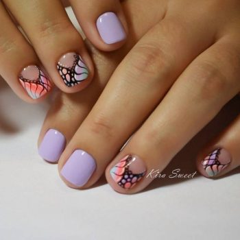 JamAdvice_com_ua_manicure-spring-2019-on-short-nails_10