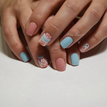 JamAdvice_com_ua_manicure-spring-2019-on-short-nails_12