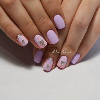 JamAdvice_com_ua_manicure-spring-2019-on-short-nails_13