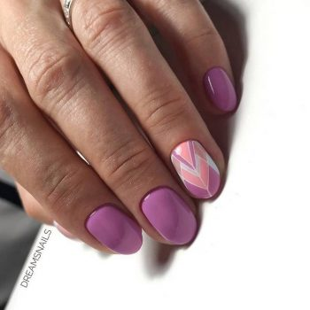 JamAdvice_com_ua_manicure-spring-2019-on-short-nails_16