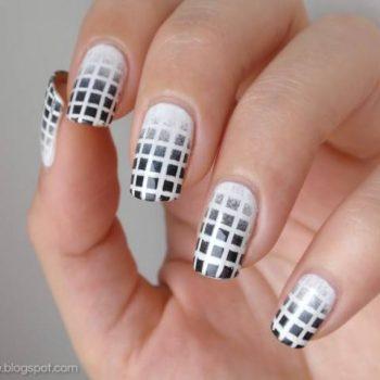 JamAdvice_com_ua_nail_cages_5