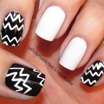 JamAdvice_com_ua_nail_strips_3