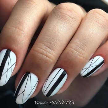 JamAdvice_com_ua_nail_strips_8
