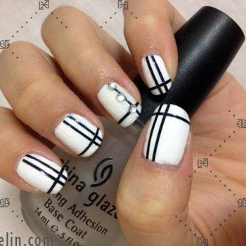 JamAdvice_com_ua_nail_strips_9