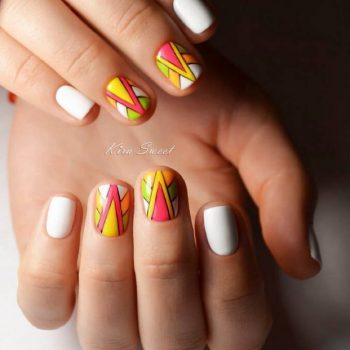 JamAdvice_com_ua_summer-manicure-2019-for-short-nails_10